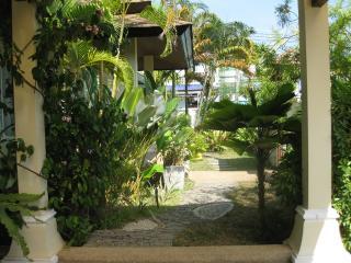 Andaman Residences -Immaculate Pool Villa Nai Harn - Phuket vacation rentals