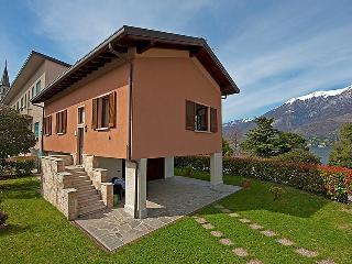 Villa il Parco with lake view - Menaggio vacation rentals