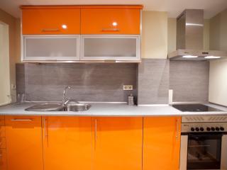 2 Bedroom & Bath & Climate Control - Madrid vacation rentals