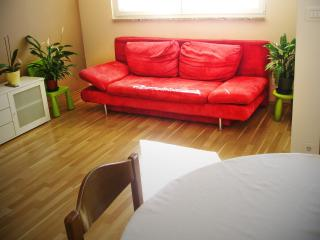 Apartment Split - Gray house - Split vacation rentals