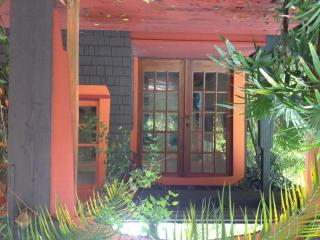 Tropical Paradise Bungalow - South Florida vacation rentals