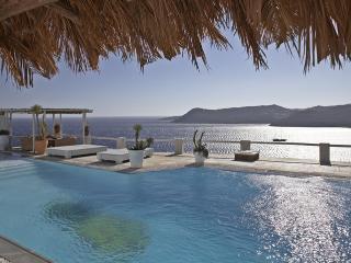Greek Philosophy - Dilesi vacation rentals