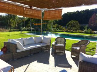 Casa Angelico - Piazzano vacation rentals