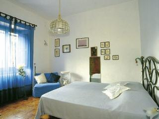 Casa al Giuggiolo - Borgo San Lorenzo vacation rentals