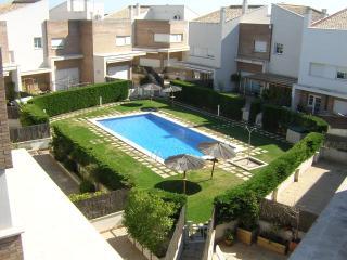 Luxury Cozy Villa near the beach - Cambrils vacation rentals