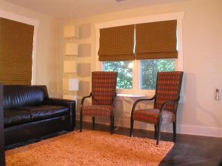 Apartment near downtown Davidson, North Carolina - Davidson vacation rentals