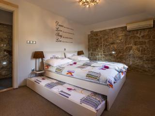 Villa Veli Varos Split old town - Split vacation rentals