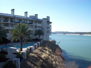 Cozy Villa for Two, Lake Travis - Lago Vista, TX - Lago Vista vacation rentals