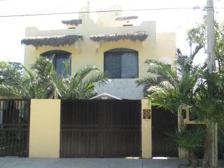 Casa Shiva 3 Bedroom Home  Pool Close to Beach - Puerto Morelos vacation rentals