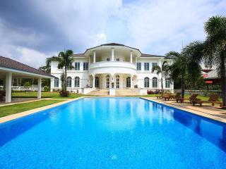 The White House Hua Hin - Hua Hin vacation rentals