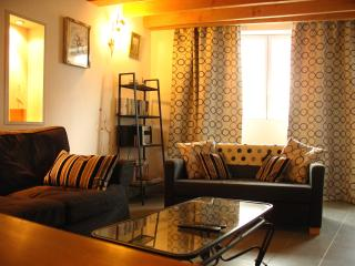 beautiful two bedroom property traditional village - Alaigne vacation rentals