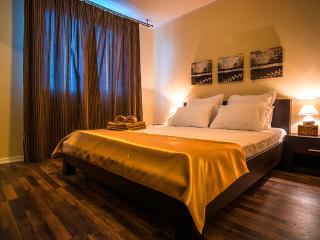 M1 Spacious One Bedroom apartment/Horizon Apartment Calea Turzii - M1 - Cluj-Napoca vacation rentals