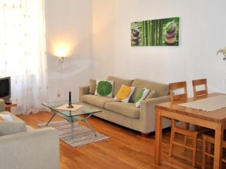 Right on Town Hall Square 24 - Tallinn vacation rentals