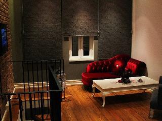 Beautiful Dublex Apartment - Istanbul vacation rentals