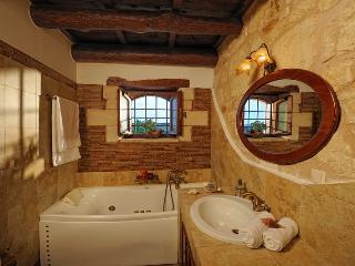 Strofilia Villas Kotsifali House - Kefalas vacation rentals