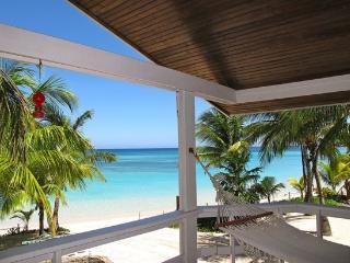 St. Mac`s Upper Level - West Bay vacation rentals