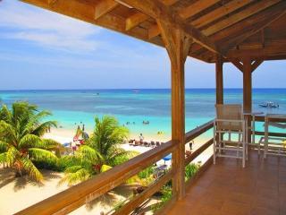 Cabana Lana Upper - West Bay vacation rentals