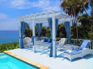 Ocho Palmas - Bay Islands Honduras vacation rentals
