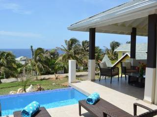 Window to the Sea - Bay Islands Honduras vacation rentals