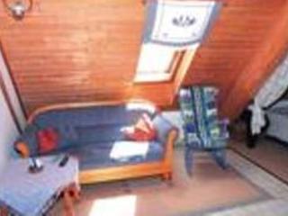 Vacation Apartment in Freudenberg - 807 sqft, bright, friendly, comfortable (# 4931) - Freudenberg vacation rentals