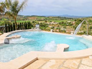 Finca Can Vista Son Macia - Son Cervera vacation rentals