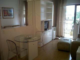 Luxury Flat to rent for World Cup with hotel services included - Sao Paulo vacation rentals