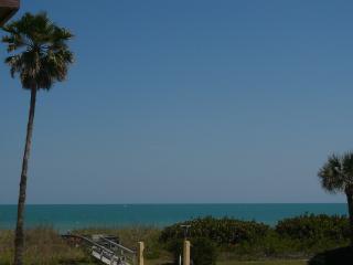 LuxuryCocoaBeachOceanView3 Bdm 2.5Bth Next to Pier - Cocoa Beach vacation rentals