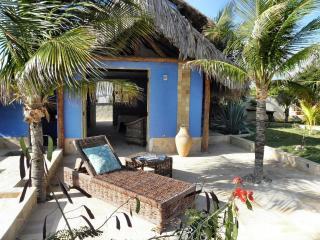 Chalet Blue Majorlandia - Aracati vacation rentals