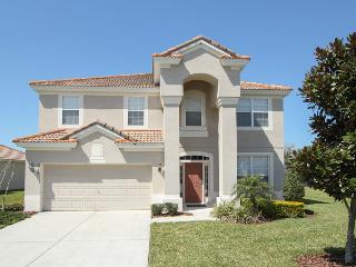 2582 Archfeld Blvd, Windsor Hills - Kissimmee vacation rentals