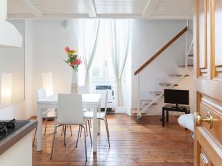 Manara 1 apartment - Trastevere - Rome vacation rentals