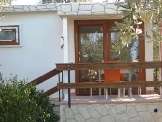 Orange Ville - Rodi Garganico vacation rentals