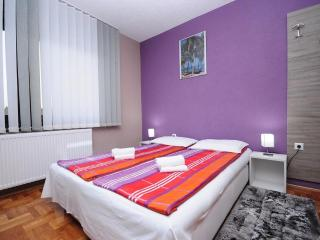 Romantic Studio near Plitvice - Rastoke Waterfalls - Plitvica vacation rentals