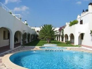 Heavenly Miami Platja condo for 10 people, just a few steps to the beaches of Costa Dorada! - L'Ampolla vacation rentals