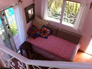 Apartment/Suite in our private home - Izamal vacation rentals