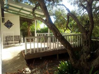 Bar Bar Black Sheep - Riebeek Kasteel vacation rentals