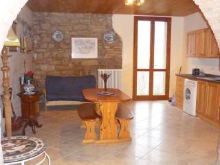 Old River Farm Holiday Apartment Tredozio Italy - Faenza vacation rentals