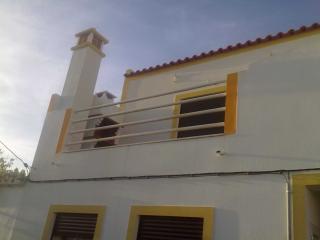 Algarve apartment T1 Castro Marim near beach - Castro Marim vacation rentals