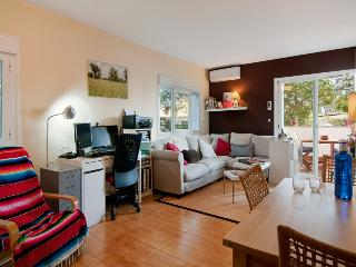 Apartment in Majorca close to the beach - Magalluf vacation rentals