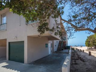 Marina Del Rey LA Beach House in on the Sand! - Marina del Rey vacation rentals