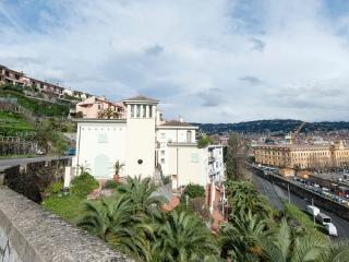 Cinque Terre: studios from 2 up 4 people - La Spezia vacation rentals
