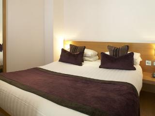 Modern 2 Bedroom London Apartment in Earls Court - London vacation rentals