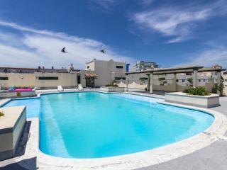 3 Bedroom 4 bathroom Great Price (Marina Area) - Puerto Vallarta vacation rentals