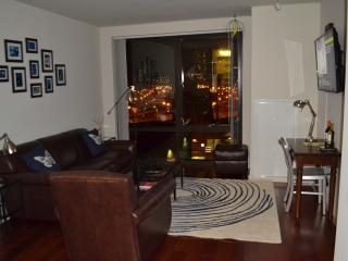 Canal Street Indigo Luxury West End - Great Views - Somerville vacation rentals