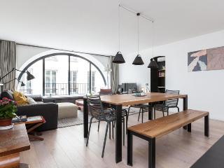 Rue du Temple II - Paris vacation rentals