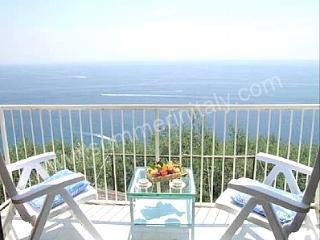 Casa Miele A - Amalfi vacation rentals