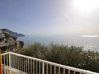 Casa Miele B - Campania vacation rentals