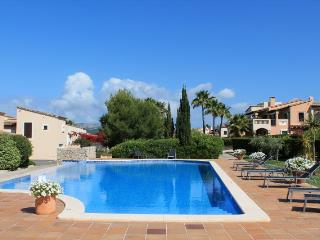 Casa Petiroho - Santa Ponsa vacation rentals