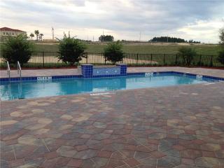 WATERSTONE #WS003 - Davenport vacation rentals