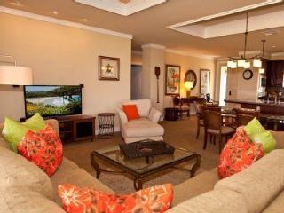 Big Island- Free Night- Free Resort Access- 3 BR, 3 BA Oceanview ~ RA43952 - Kohala Coast vacation rentals