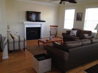 Luxurious 5-Star 3BR Elite Location - Virginia Beach vacation rentals